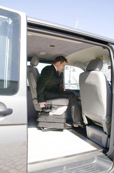 solution handicap location voiture pour personne handicapee lyon