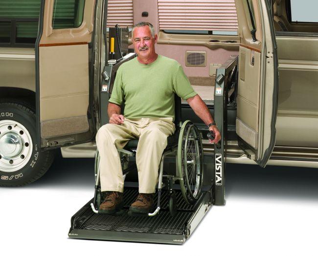 transport de personne en fauteuil roulant aix nice handi mobil. Black Bedroom Furniture Sets. Home Design Ideas