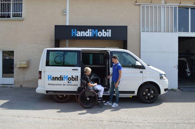 solution handicap location voiture pour personne handicapee perpignan